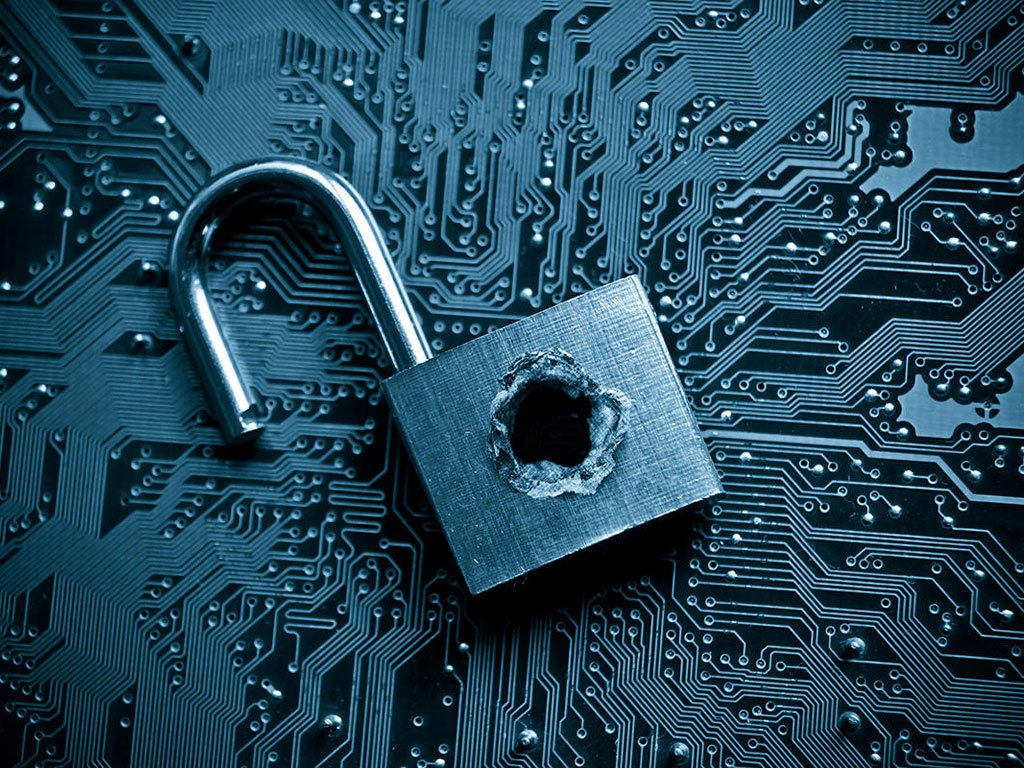 cosa fare in caso di data breach